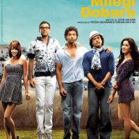 Zindagi Na Milegi Dobara: Fantastic Trip that Will Change a Life