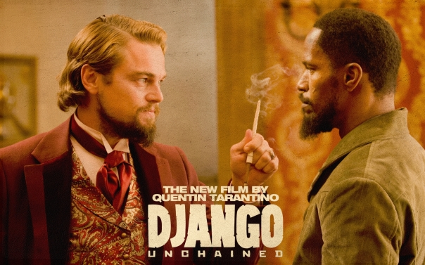 django-unchained-2012-movie-wallpaper-for-1920x1200-widescreen-11-488