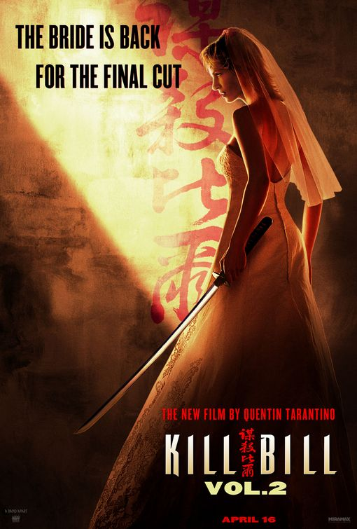 kill_bill_vol_two_ver6