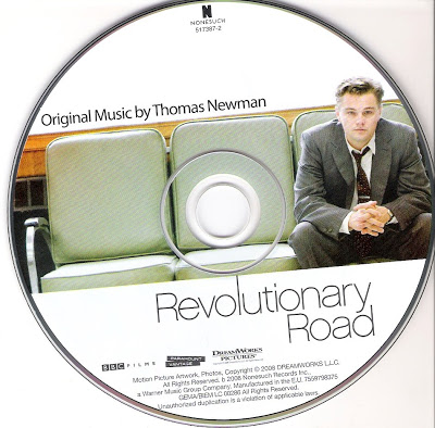 filmrecord.wordpress.com 00-ost-revolutionary_road_(original_music_by_thomas_newman)-2009-(disk)