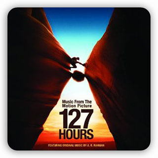filmrecord.wordpress.com 127_Hours_soundtrack
