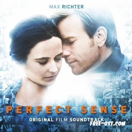 perfec sense filmrecord.wordpress.com
