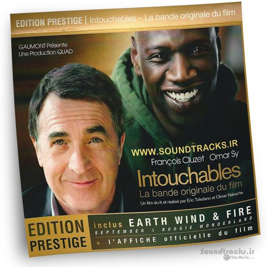 filmrecord.wordpress.com 350666694_ludovico-einaudi-va-intouchables-soundtrack