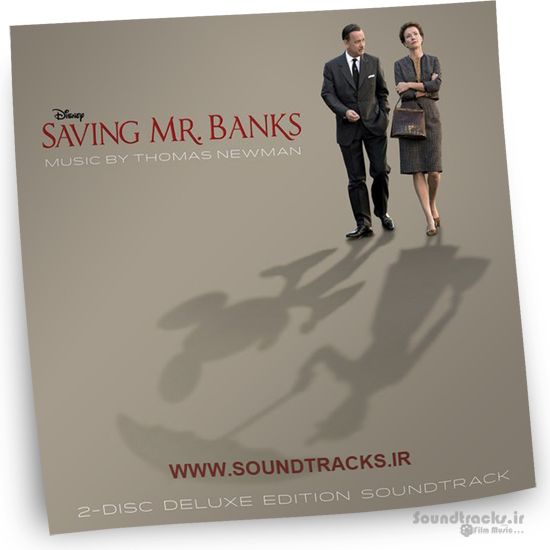 filmrecord.wordpress.com 1386763890_saving-mr.-banks
