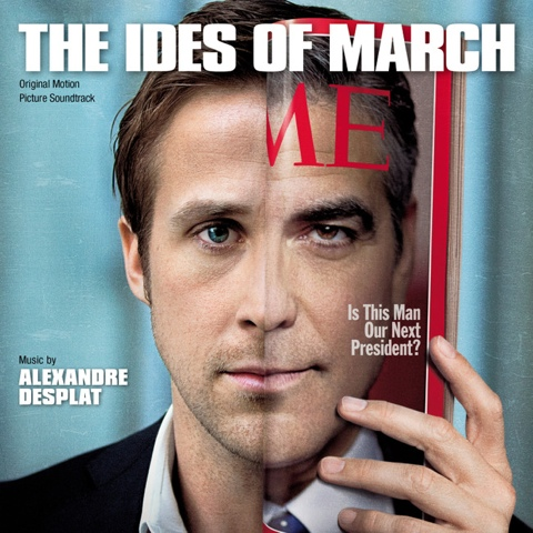 the ides of march filmrecord.wordpress.com