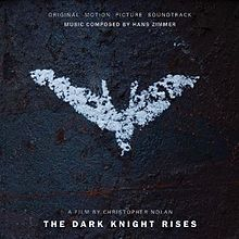 the dark night rises filmrecord.wordpress.com