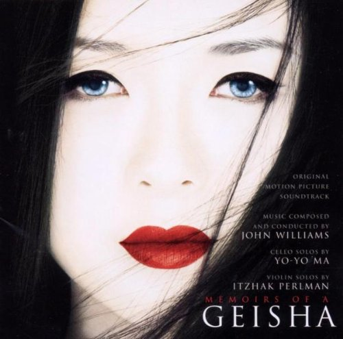 memoirs of geisha filmrecord.wordpress.com