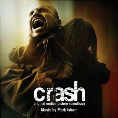 crash filmrecord.wordpress.com