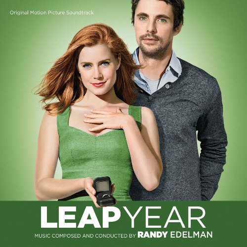 leap year filmrecord.wordpress.com