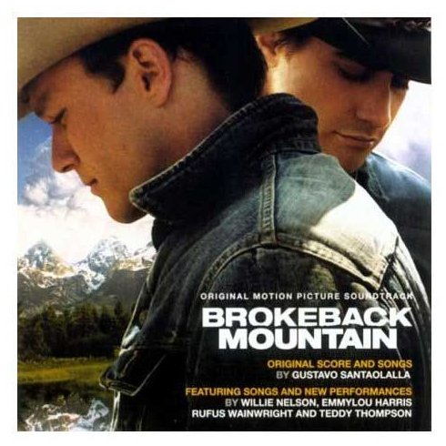 brokeback mountain filmrecord.wordpress.com
