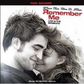 remember me filmrecord.wordpress.com