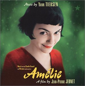 amelie filmrecord.wordpress.com