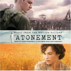 atonement ost filmrecord.wordpress.com