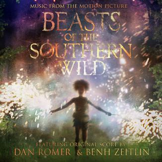 filmrecord.wordpress.com beast of the southern wild