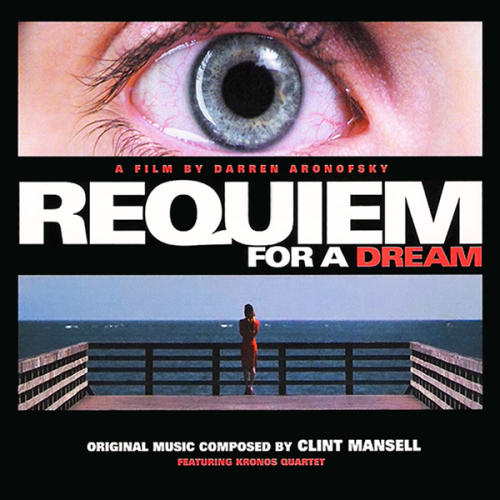 requiem for a dream filmrecord.wordpress.com