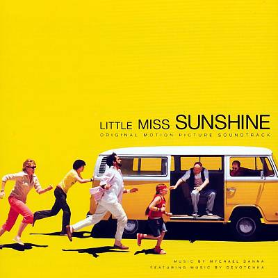 little miss sunshine filmrecord.wordpress.com