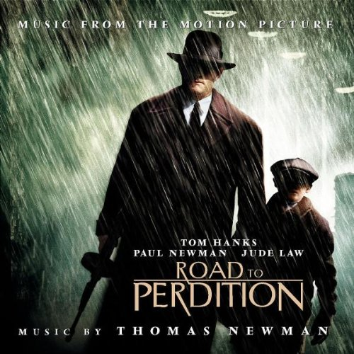 filmrecord.wordpress.com road to perdition