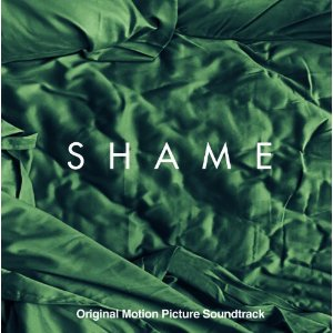 shame filmrecord.wordpress.com