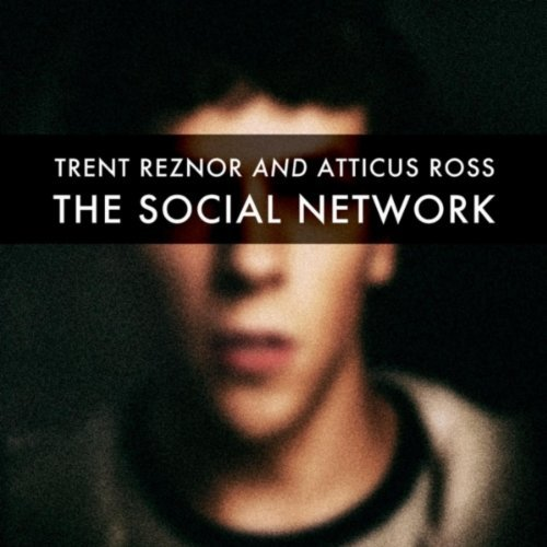 the-social-network  filmrecord.wordpress.com