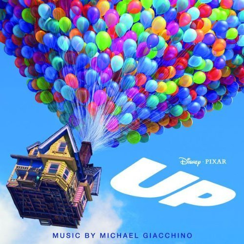 Up-album-cover filmrecord.wordpress.com