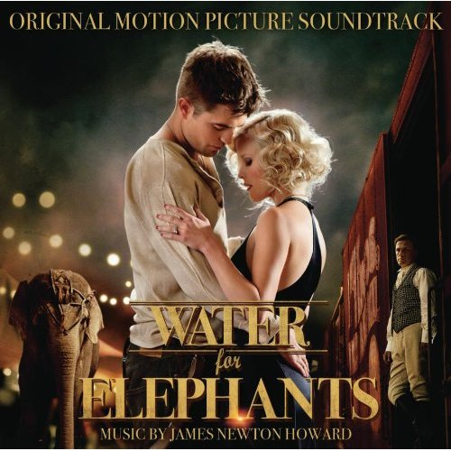water for elephant filmrecord.wordpress.com