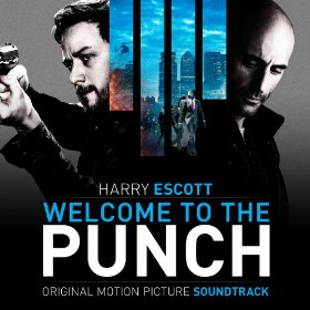 welcome-to-the-punch filmrecord.wordpress.com